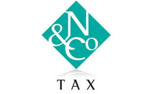 tax300