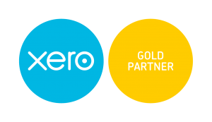 Nickalls are a Xero Gold Partner