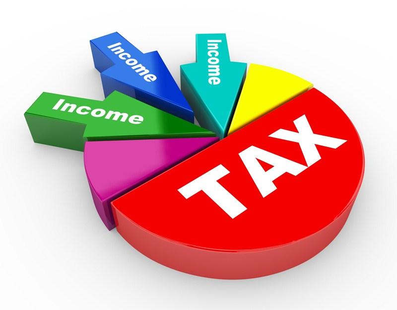 Employee tax codes 2019-20