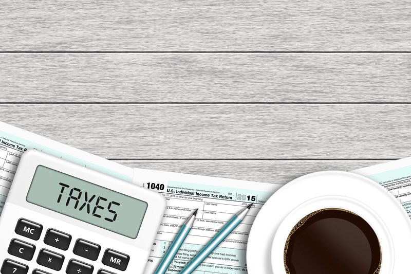 Job related expenses you can claim against your tax