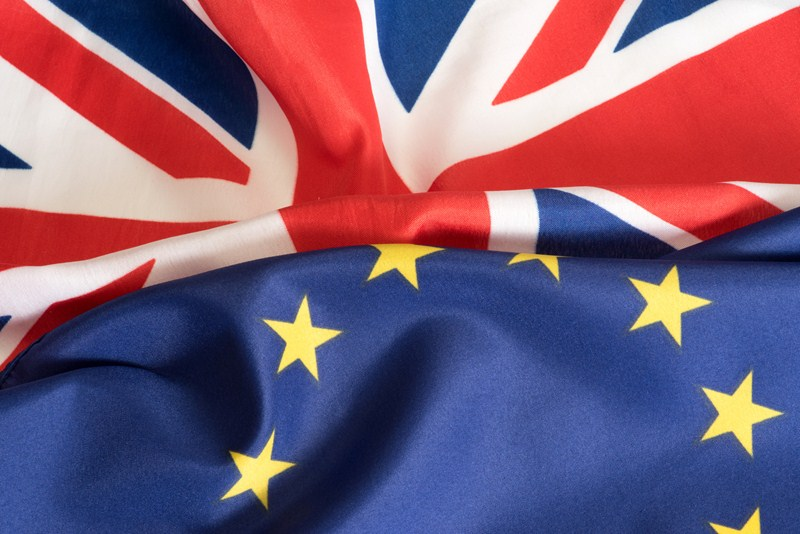 New guidance on the impact of Brexit on workplaces