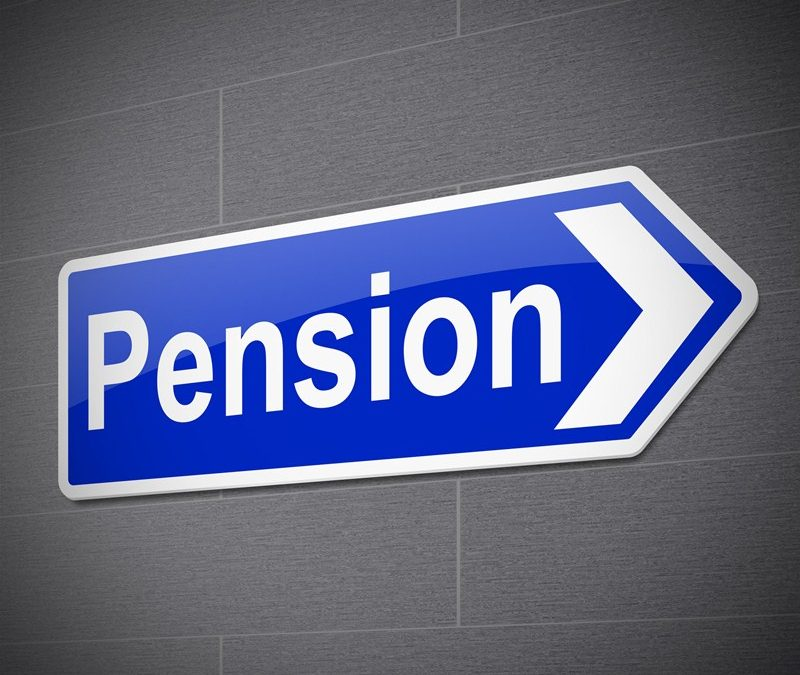 The Pensions Regulator targets law-breaking employers