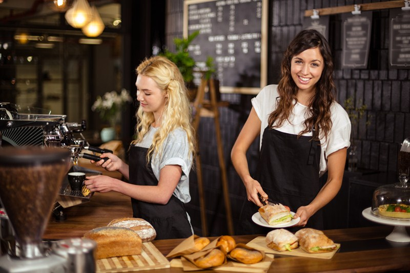 Have you adopted the new minimum wage rates?