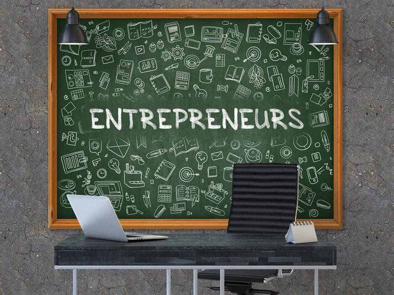 Entrepreneurs' relief minimum period increased from April 2019