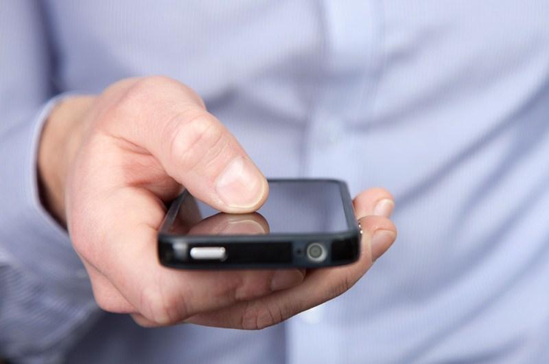 HMRC blocks phone fraudsters