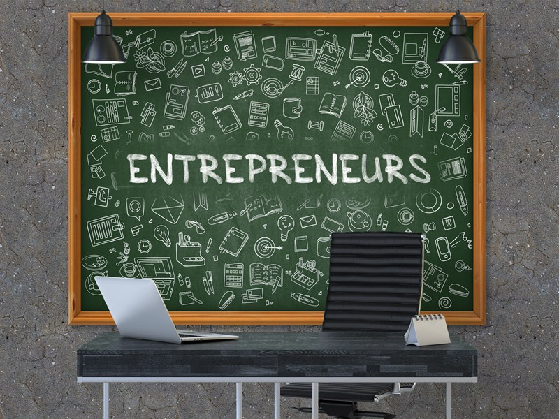 Claiming Entrepreneurs' Relief when selling your business