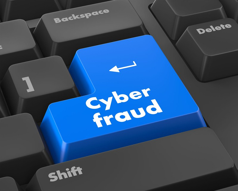 New cyber security guidance published