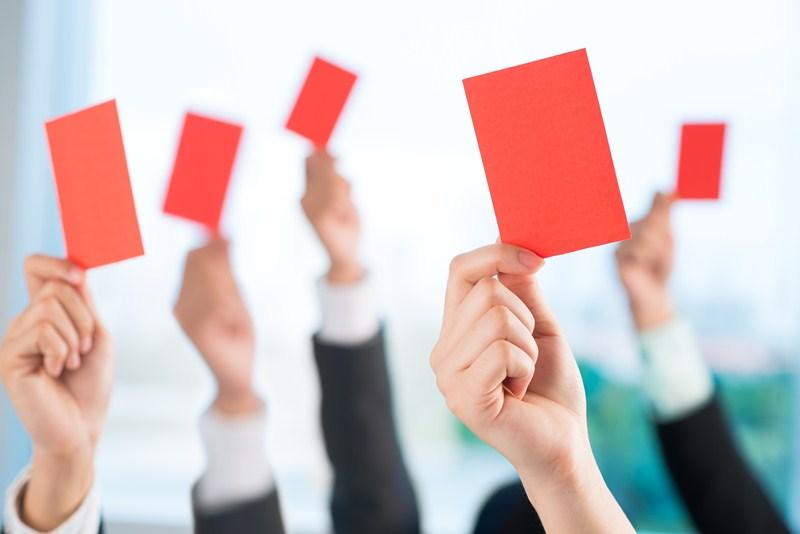 PAYE late filing penalties