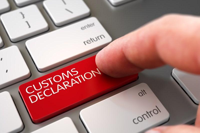 Clients exporting to EU if a no-deal Brexit