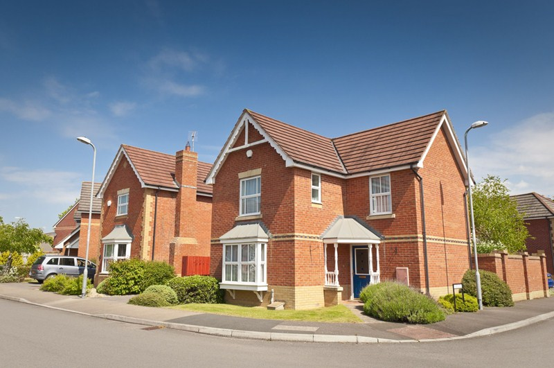 Inheritance Tax and domicile