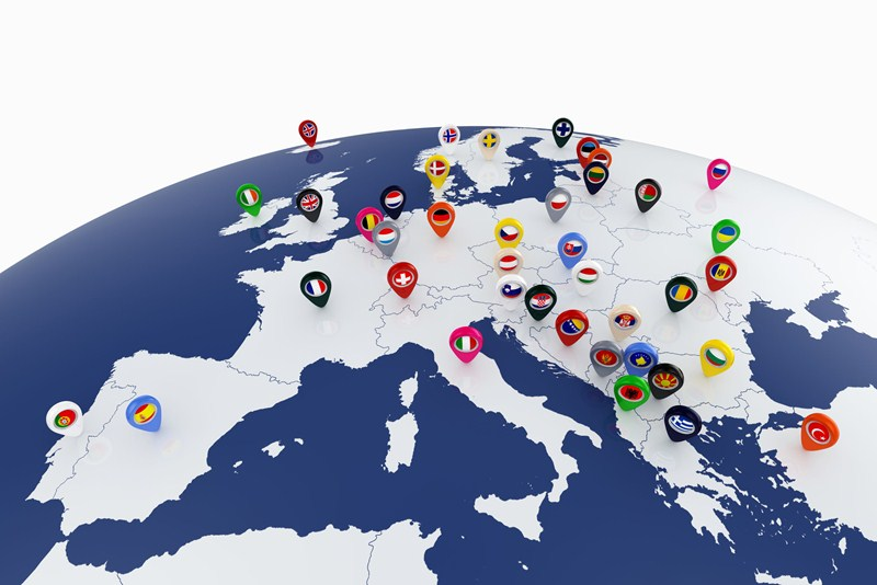National Insurance if you work abroad