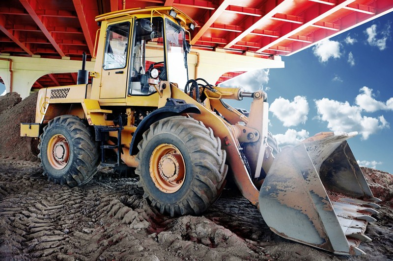 VAT changes for CIS Sub-contractors delayed