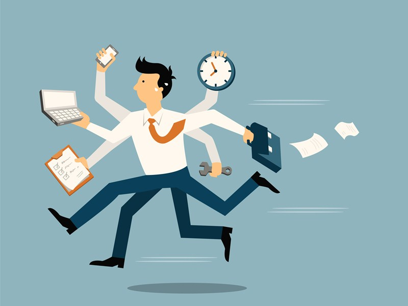 Filing deadlines for a company confirmation statement