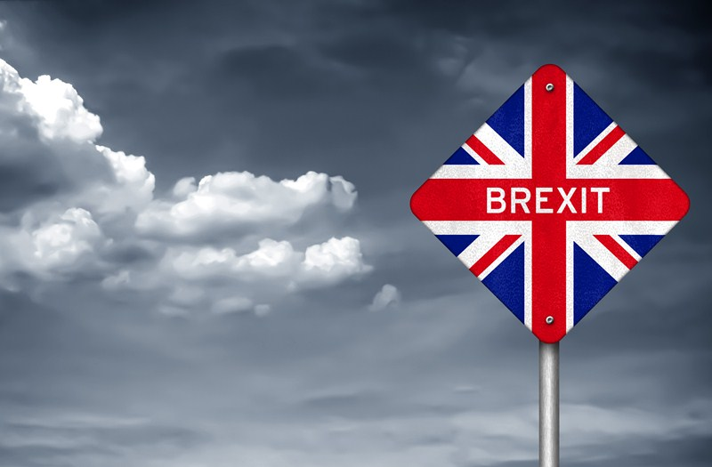 New checker tool to help businesses prepare for Brexit