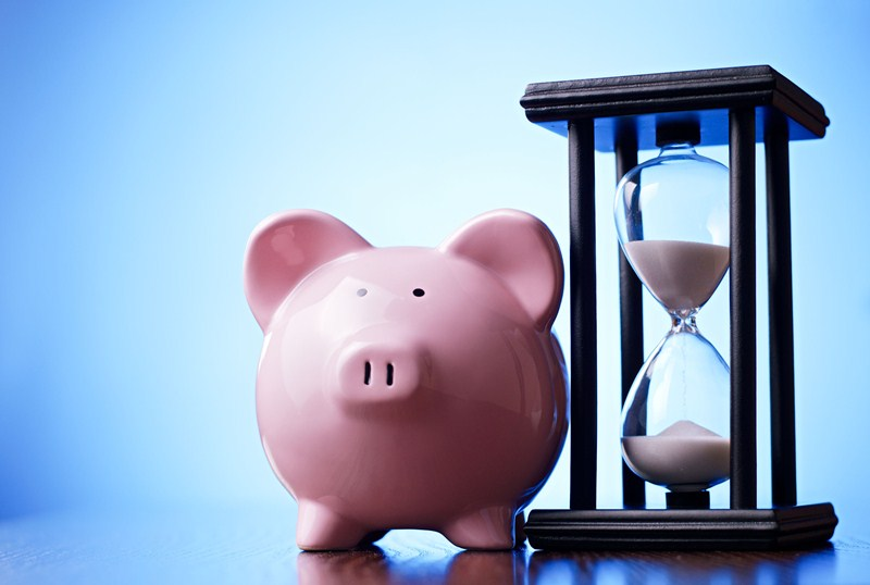 Don't miss your company accounts filing deadline