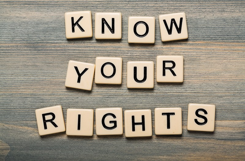 Immigration rights of EEA citizens in the event of a no-deal Brexit