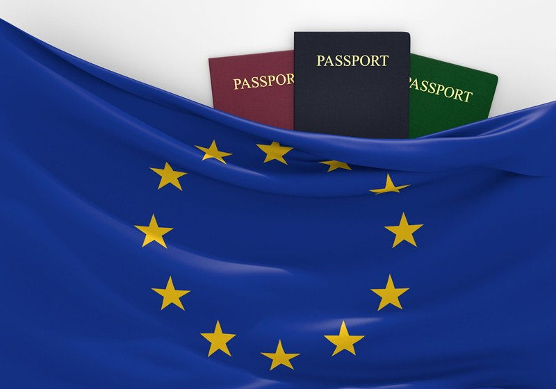 Employer toolkit for EU Settlement Scheme published