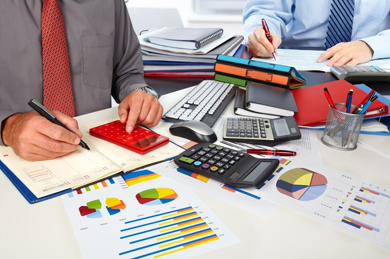 The importance of credit control
