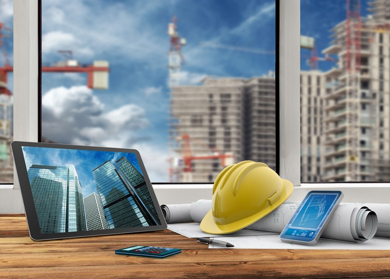 Zero-rating supplies of building materials