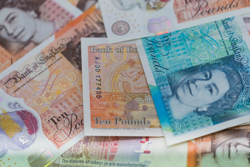 Working Tax Credits increased for one year
