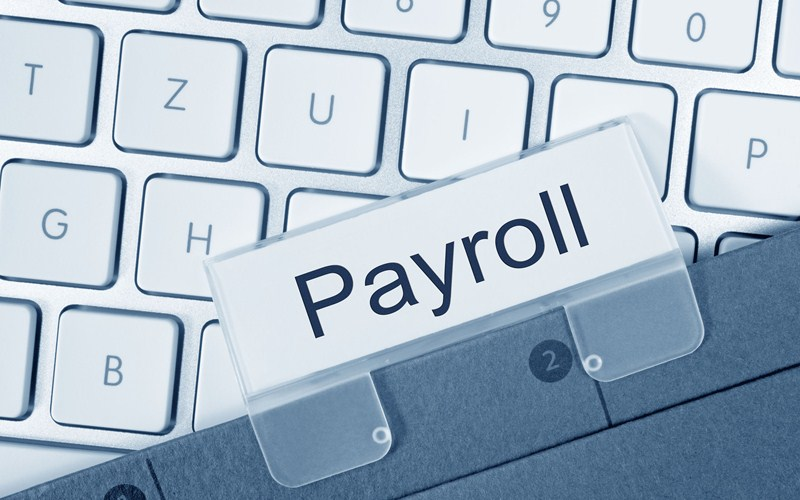 Adding new employees to payroll