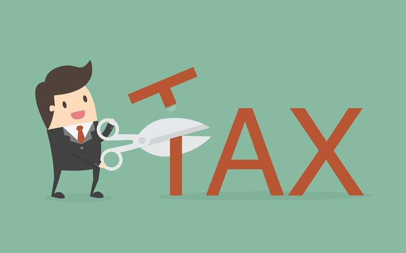 Claiming tax relief on work-related expenses