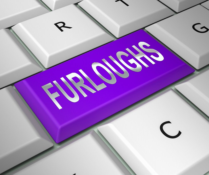 Furlough Scheme changes September 2020
