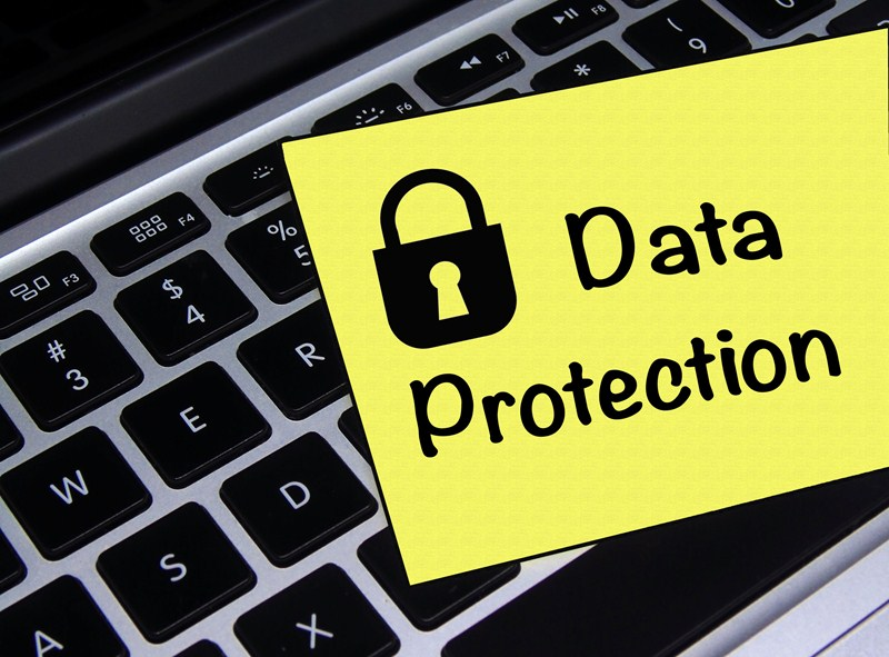 Have you paid your Data Protection Fee?