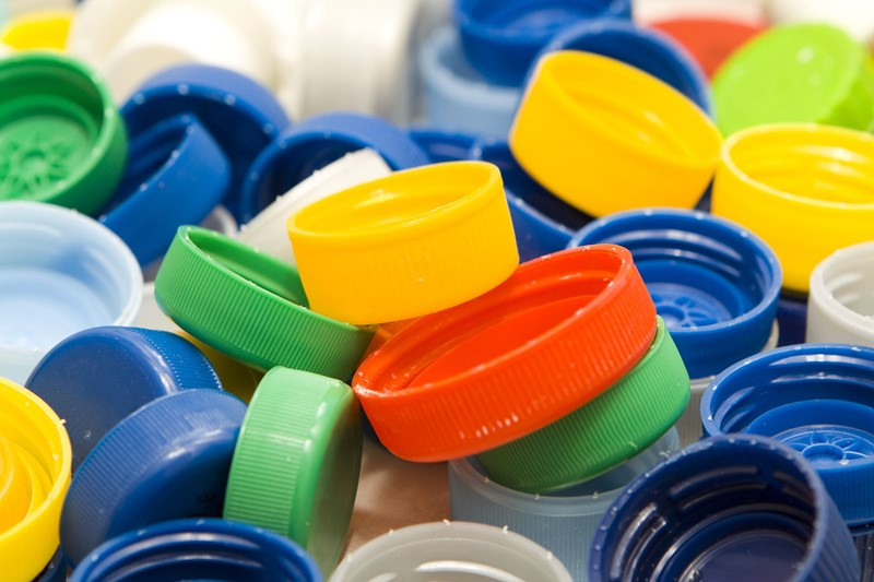 New Plastic Packaging Tax for 2022