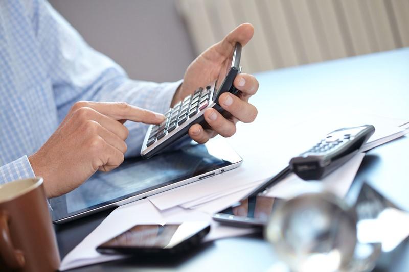 Capital Gains Tax exemptions