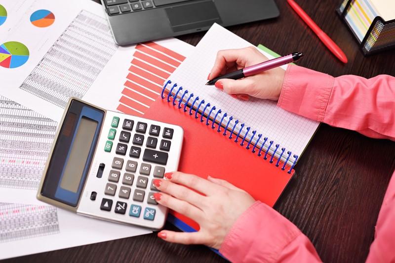 Spring Budget 2021 – Capital allowances
