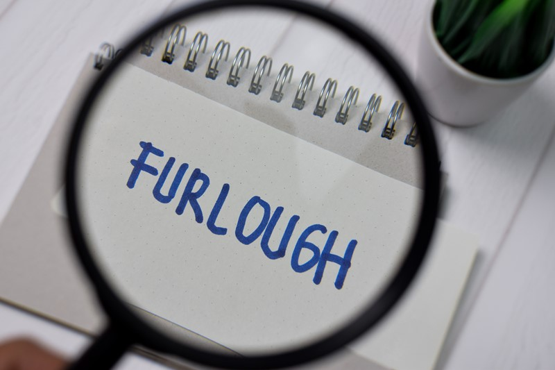 Have you claimed too much from furlough scheme?