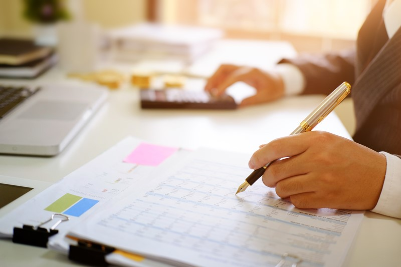 Tax credits renewal deadline reminder