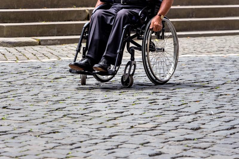 Reforming statutory sick pay
