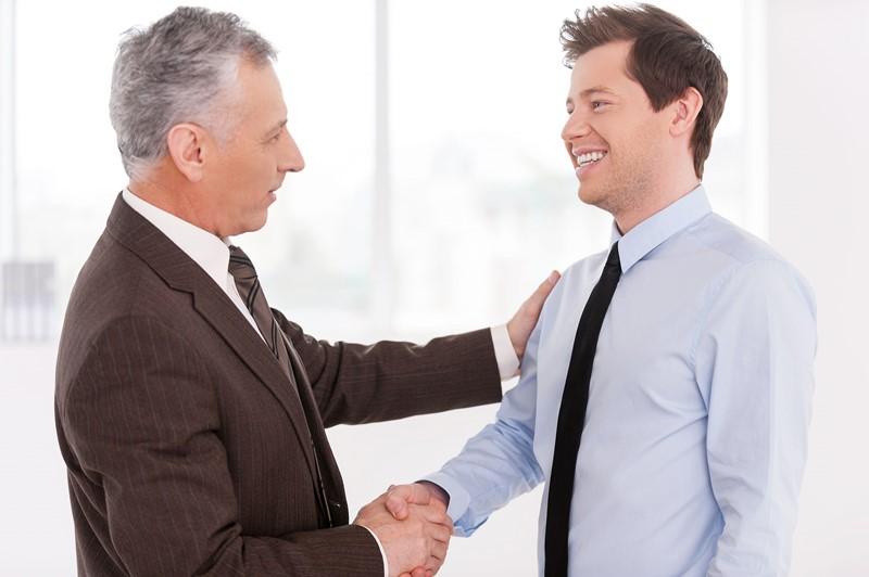 Tax treatment of incentive award schemes